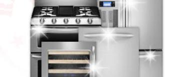 Appliance Repair / Services Syracuse ,NY